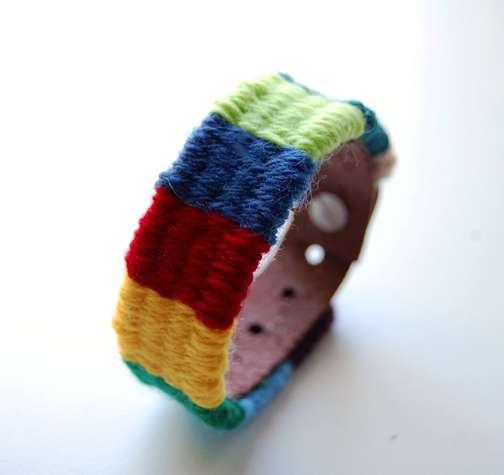 ©2013-Lindsay-Obermeyer-Tapestry-Bracelet