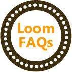 Loom FAQs