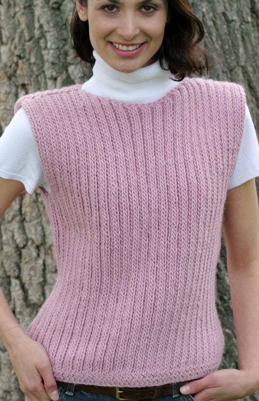 sweatervest.jpg