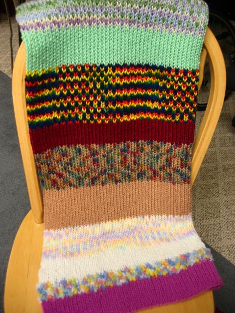 blanket-donation2jpg.JPG