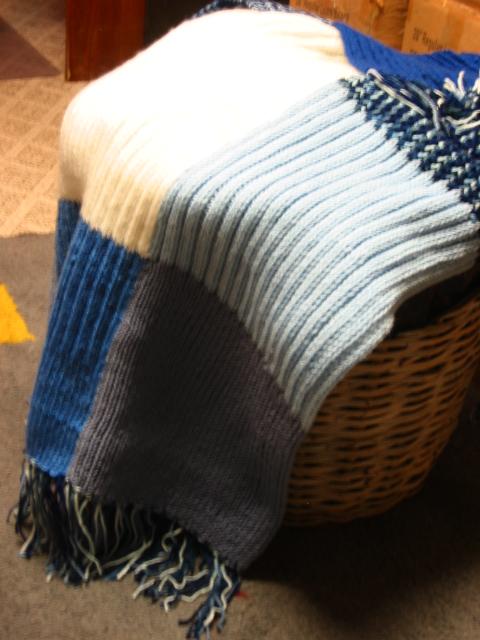 blanket-donationjpg.JPG