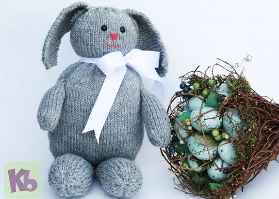 Chubby Bunny 2 w logo
