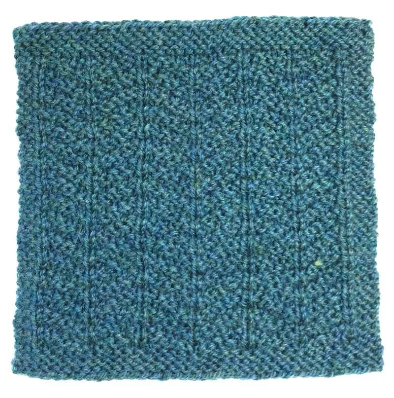 Herringbone Knit Stitch Bind Off : Stitchology 1 : Herringbone Stitch   Knitting Board Blog