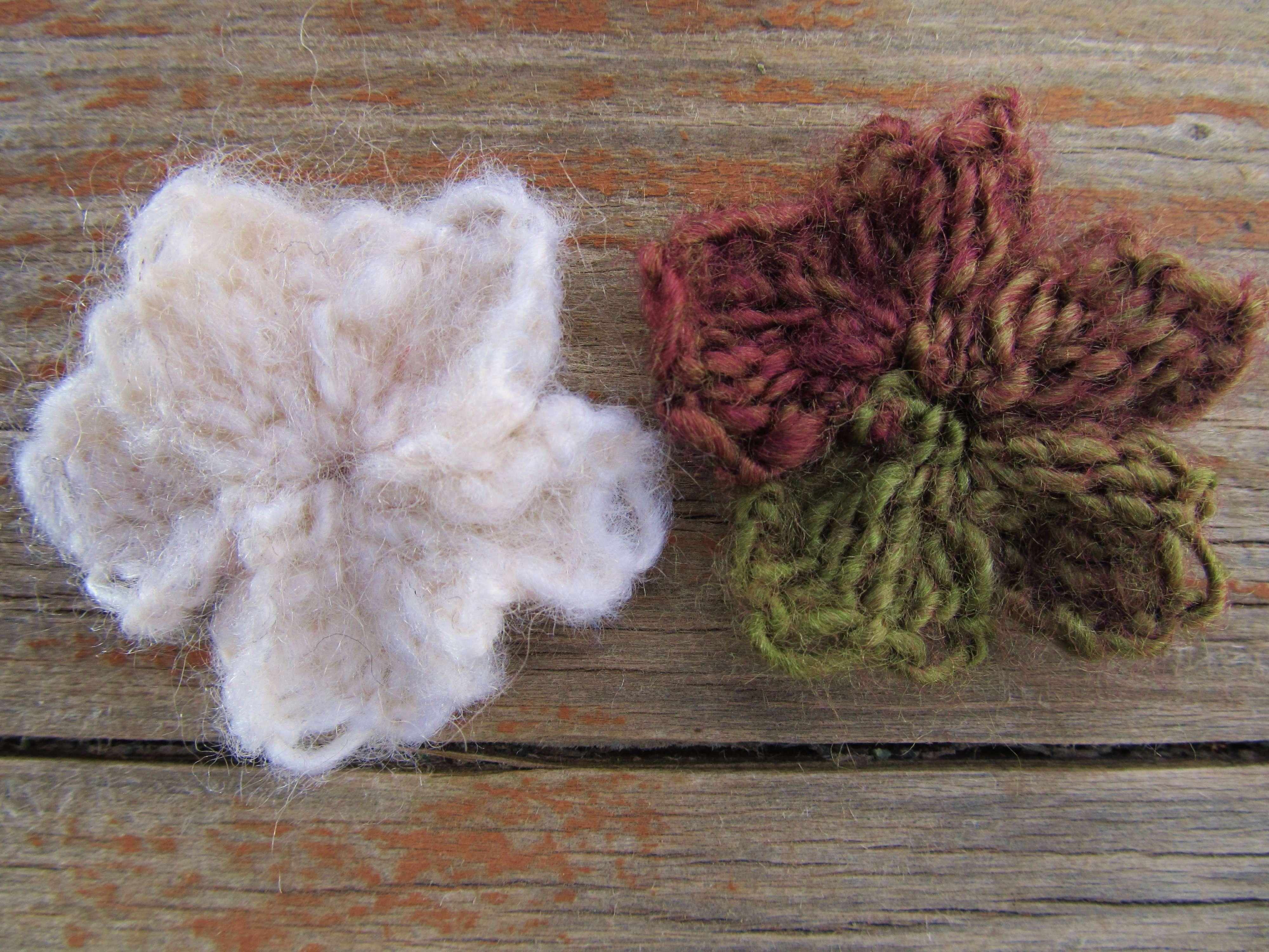 kb sock loom instructions