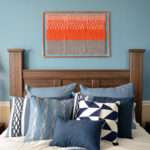Pony Tail Hat Design 171 Knitting Board Blog