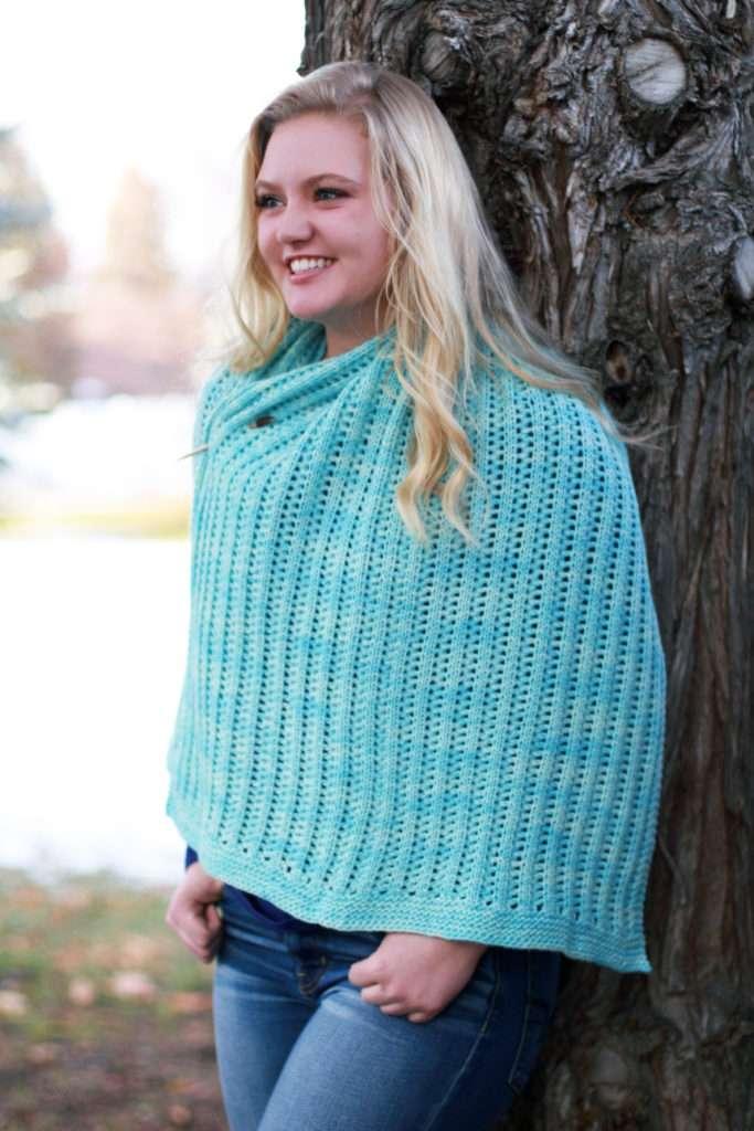 shawl-4