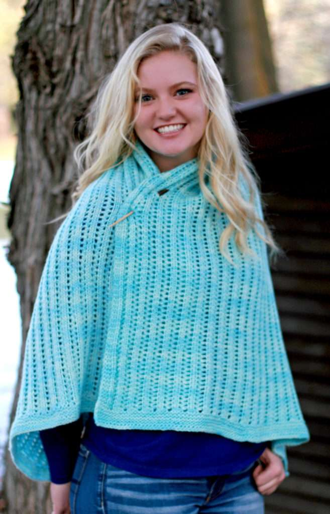 shawl-5