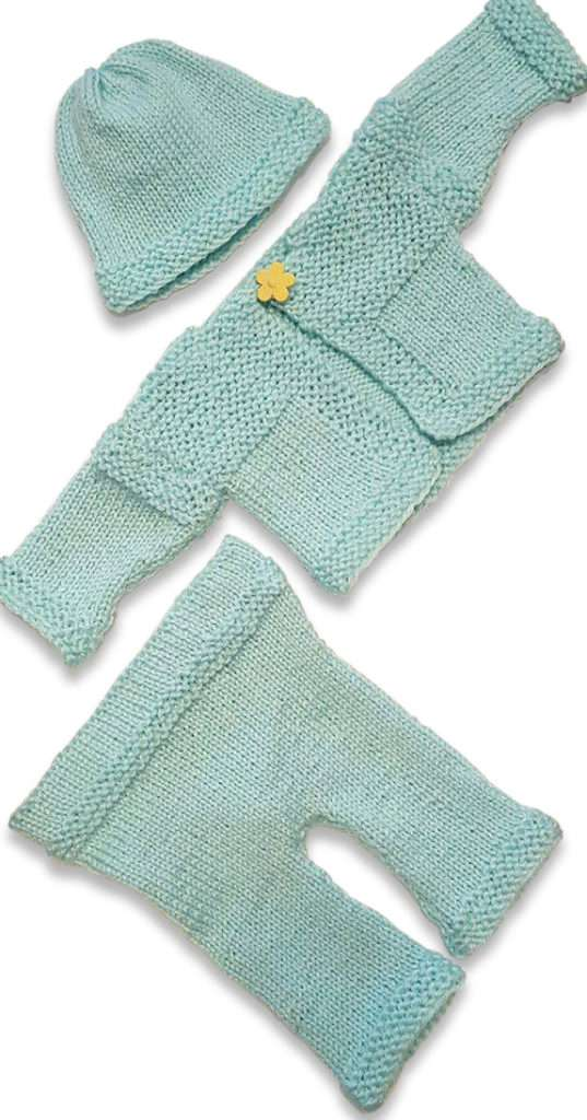 simple-baby-layette