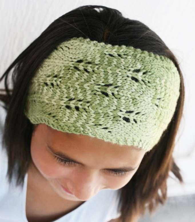 Trellis-Headband-2-683x1024