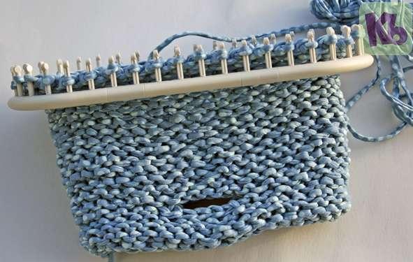 basket inprogress small