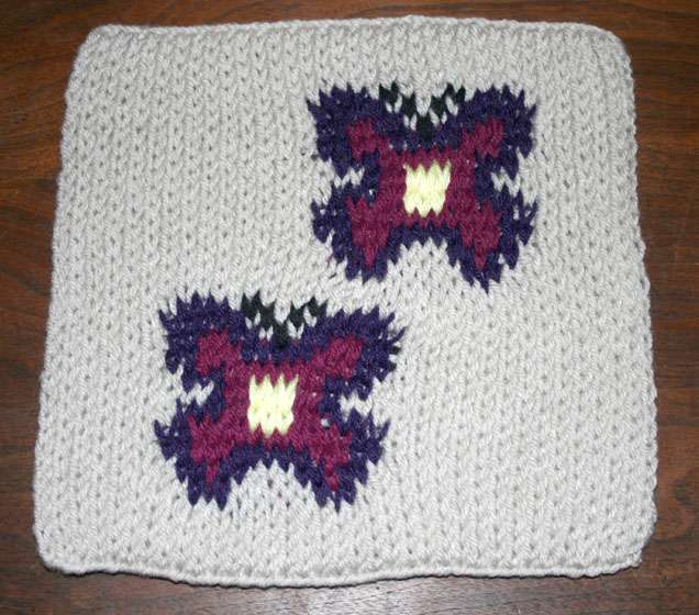 butterfly_intarsia1
