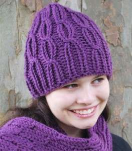 cabled_hatscarf__80054.1419468139.1280.1280