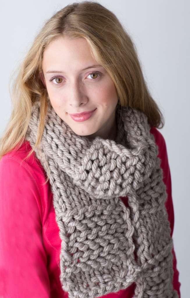 chunky_scarf