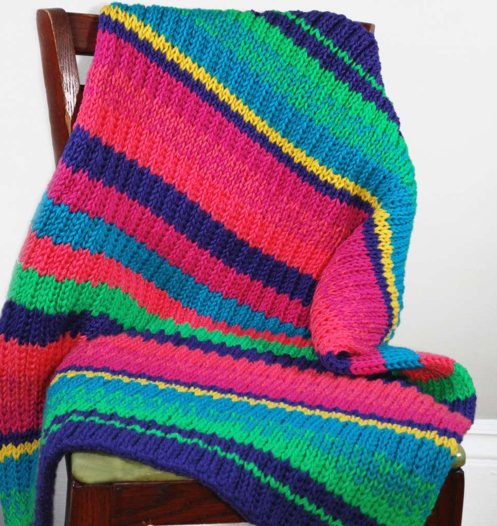 crayonbox_blanket2