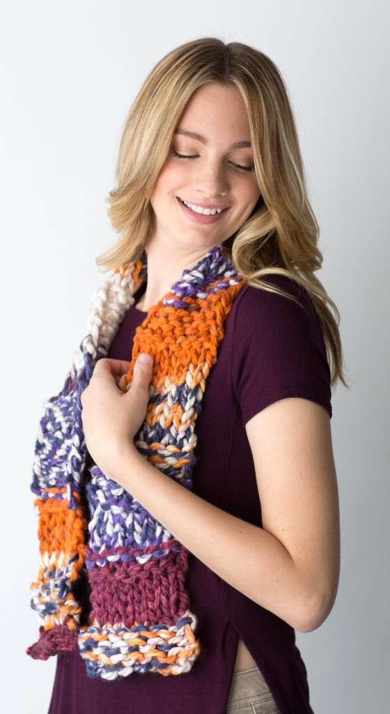 ewrap_purlscarf