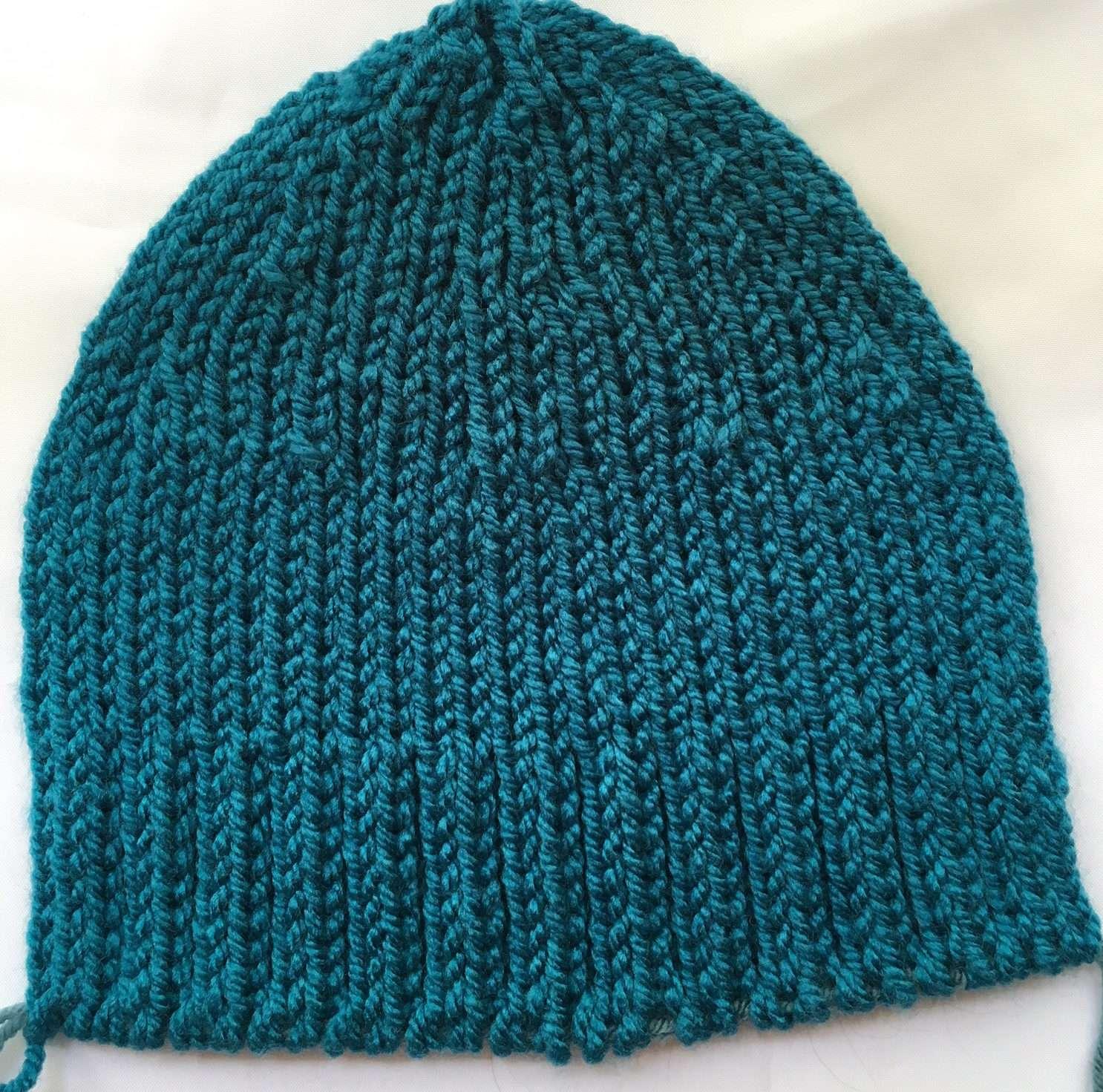 hat front 2