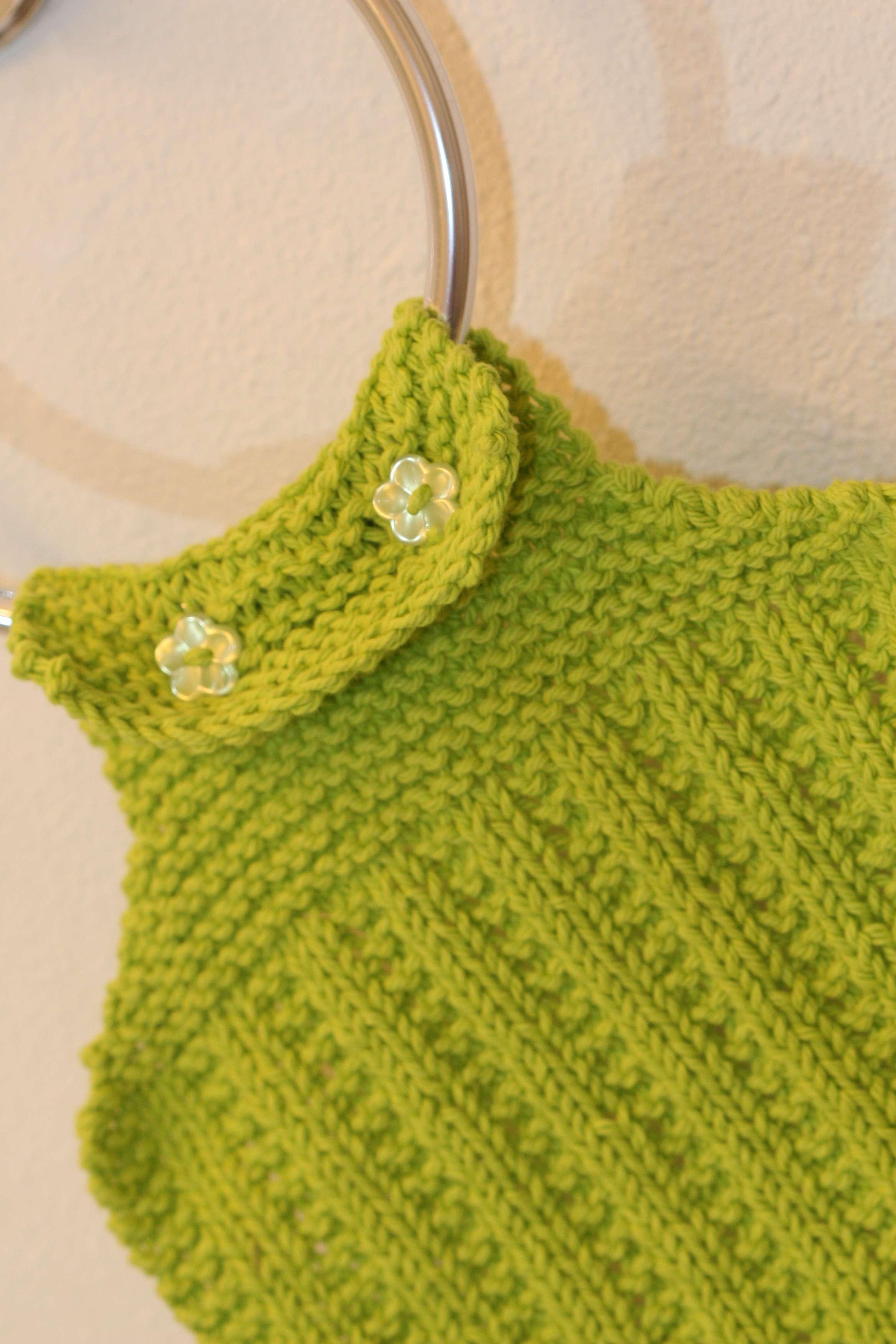 Knitting Patterns For Knitting Board : October   2012   Knitting Board Blog