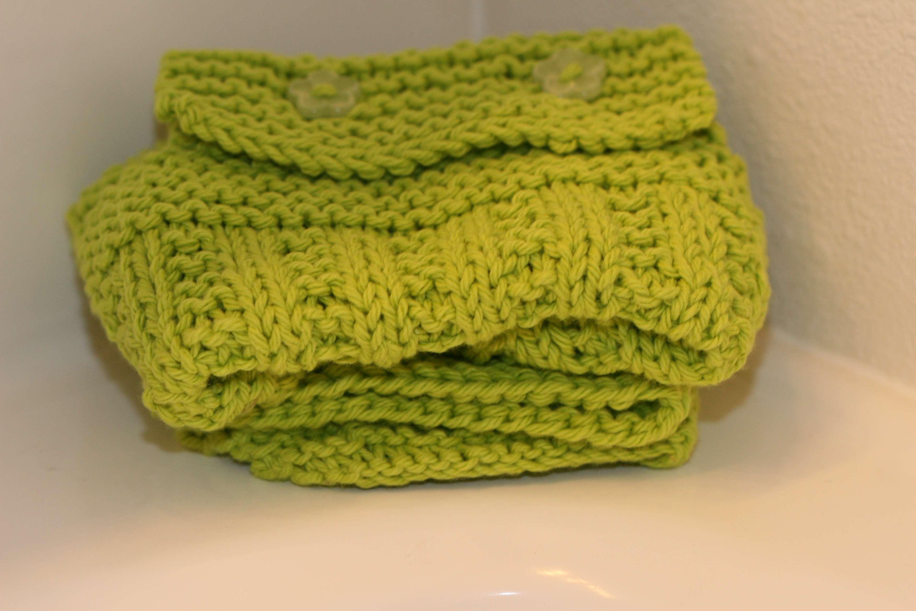 October   2012   Knitting Board Blog