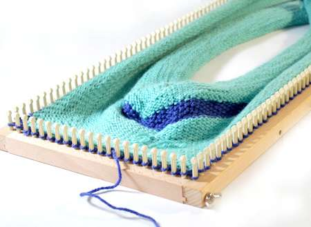 New Looms!   Knitting Board Blog