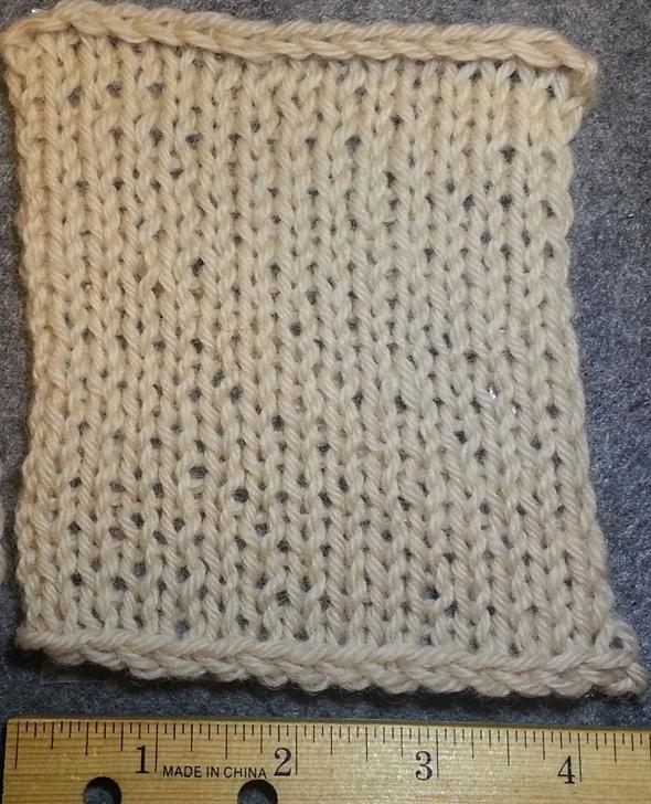 Loom Faqs Which Knit Stitch Kb Looms Blog