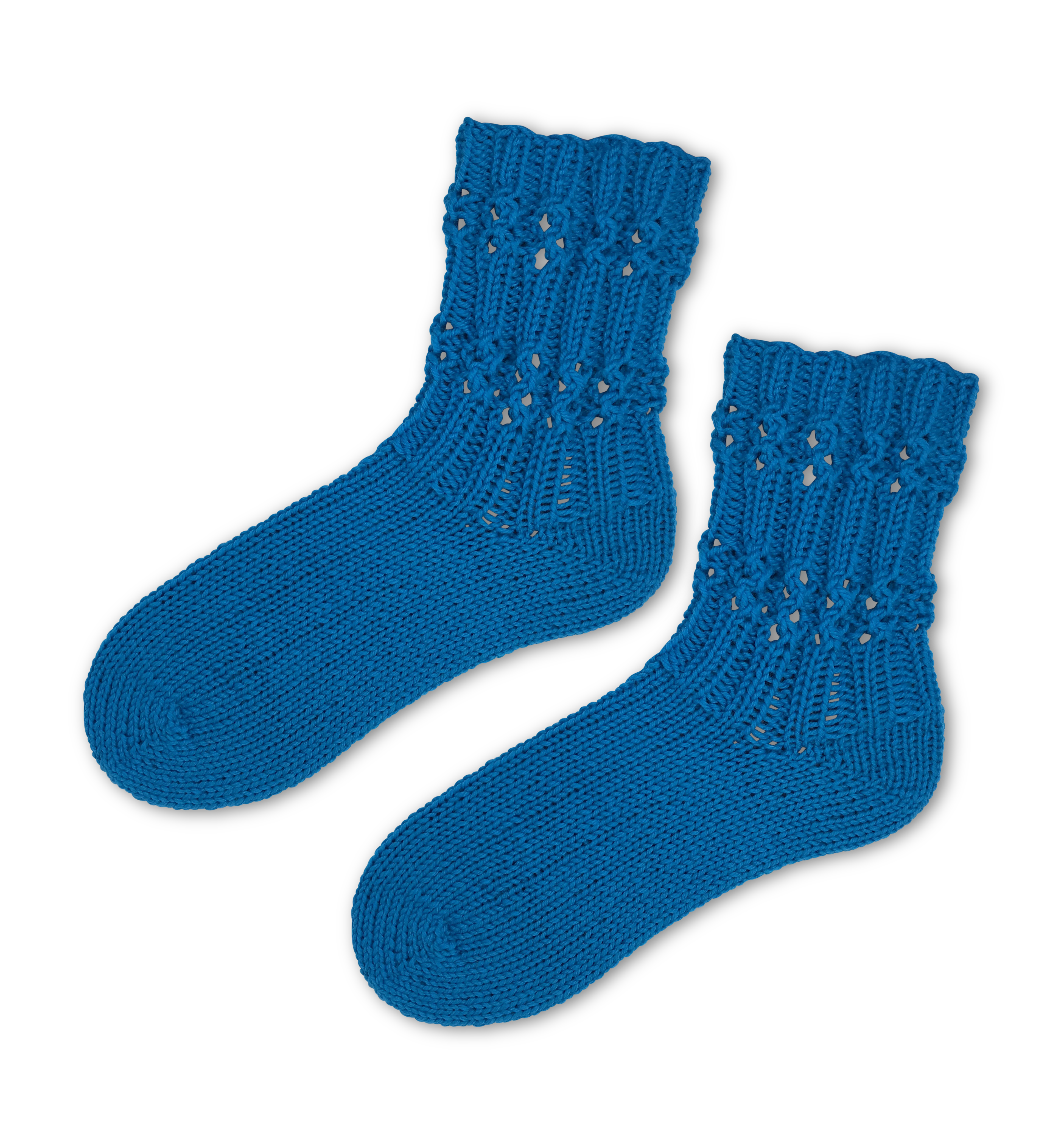Bellerose Socks