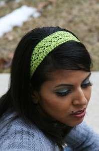 Cat Paw headband