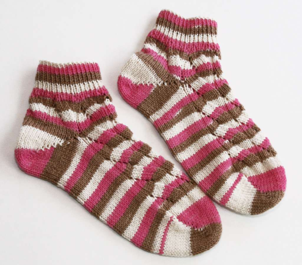 Crescent-Socks-1024x897