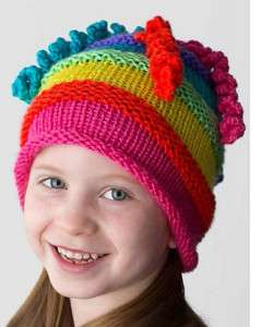 Curly_cute_hat_medium