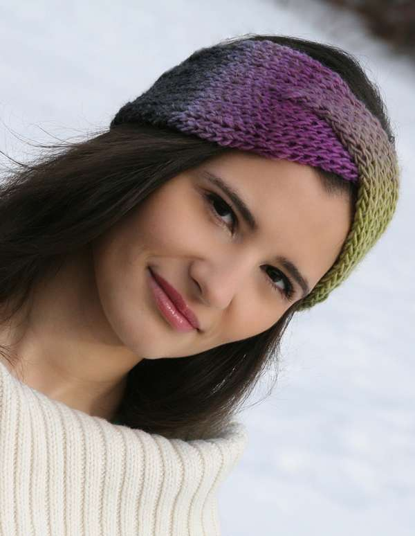 Iva-Colorful-headband-Powdered-3