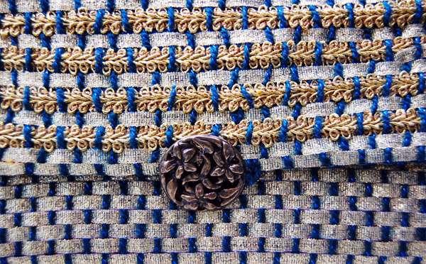 Lindsay-Obermeyer-woven-evening-purse-detailf