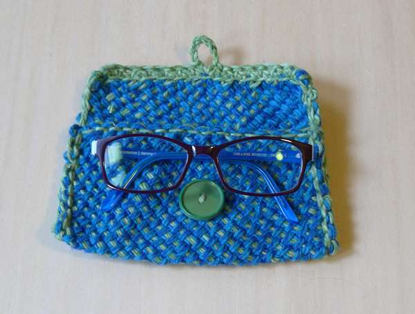 MKLawrie-Eyeglass-Case-1-All-in-One-Knitting-Board