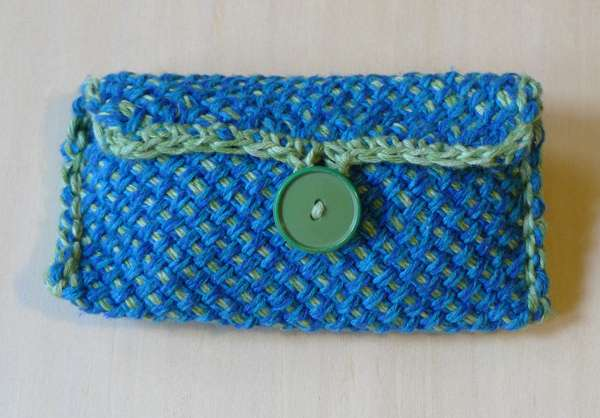 MKLawrie-Eyeglass-Case-All-in-One Knitting Board