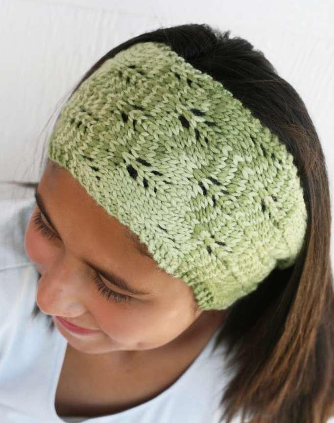 Trellis-Headband-683x1024