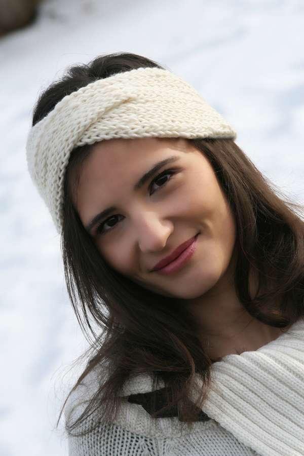 White-Iva-Headband-Powdered-1