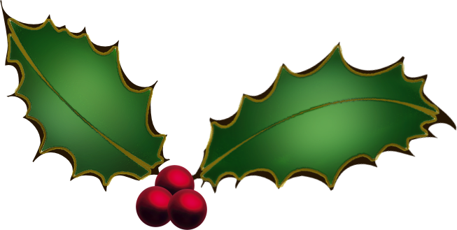 christmas-holly-clip-art-