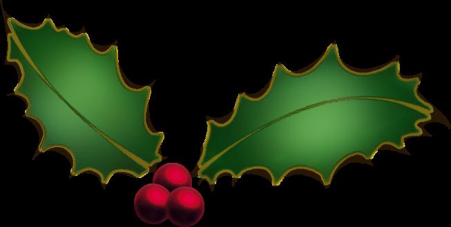 christmas-holly-clip-art-