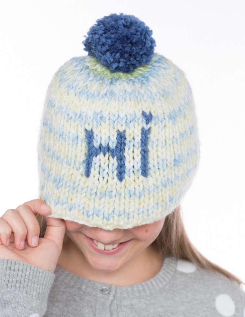 knittingBoard-255crop