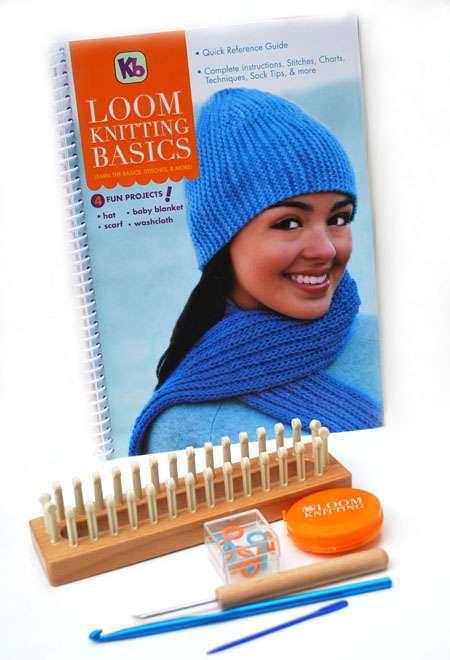 loom_knittingbasics_sm