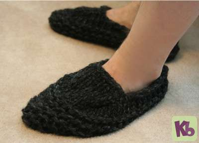 slippers_sam