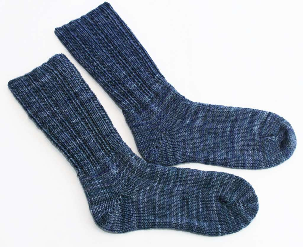 socks_mens