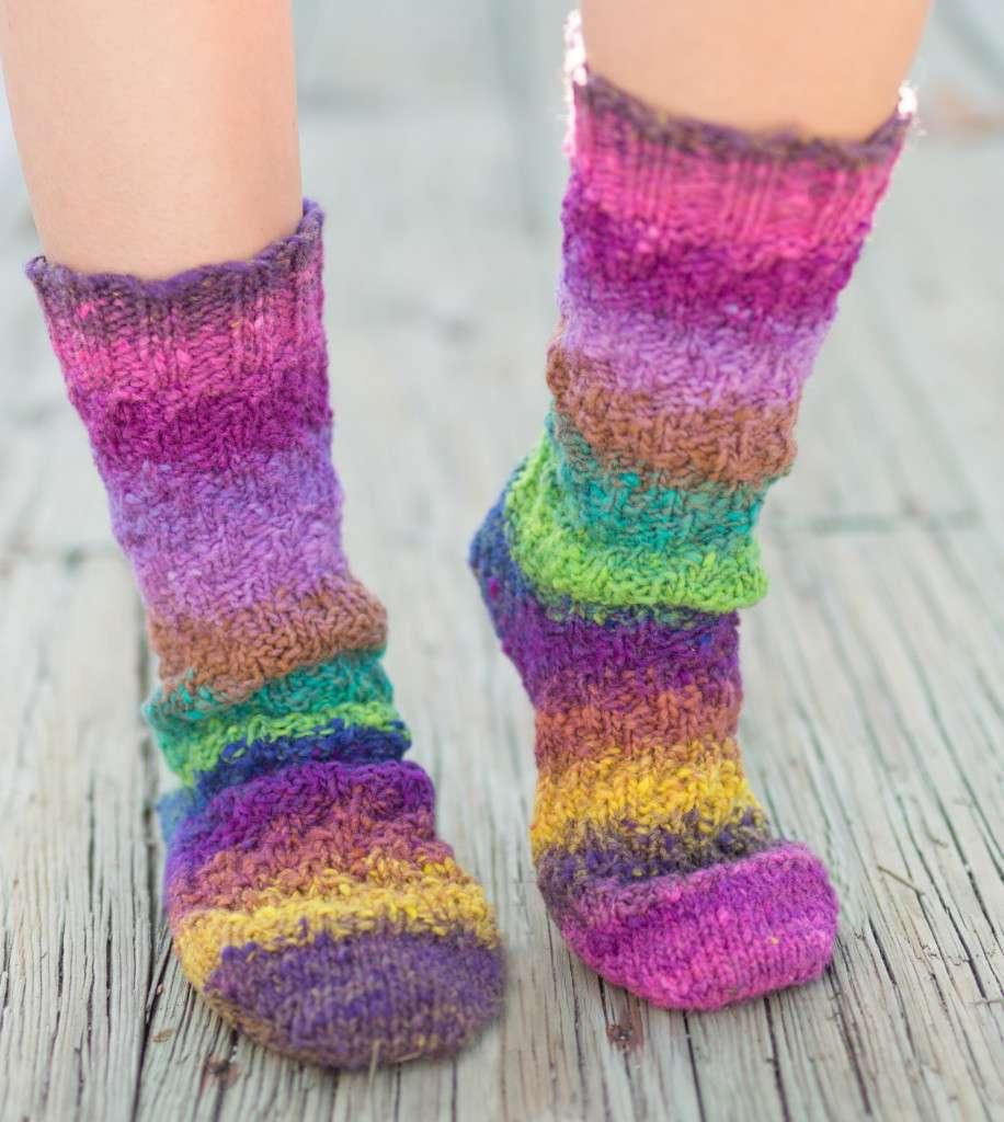 socks_multi3