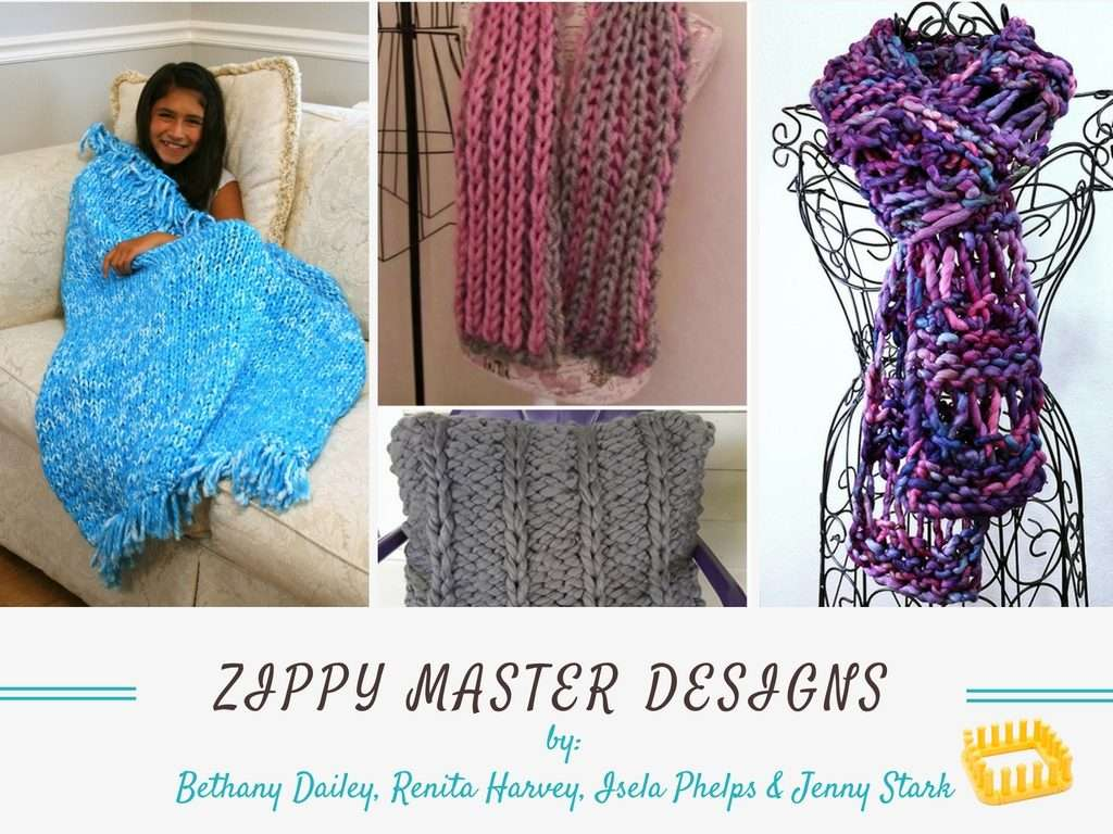 zippy master desings1